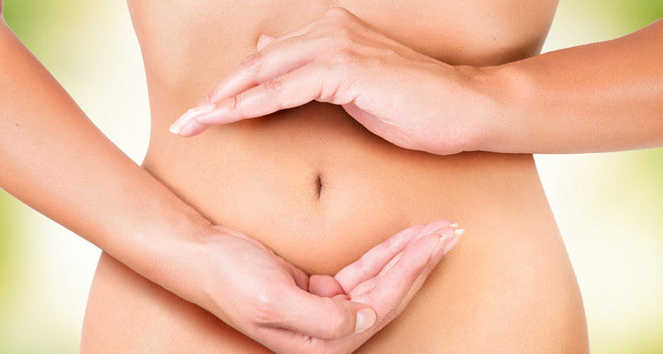 9 Simple Tips to Improve Your Digestive Health