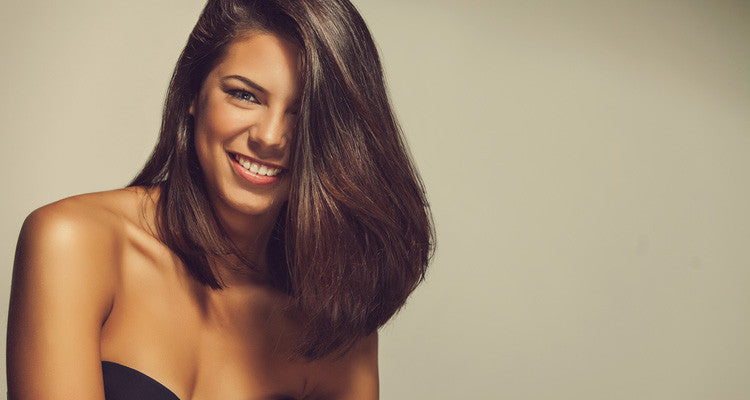 Is the Brazilian Keratin Treatment Bad for You?
