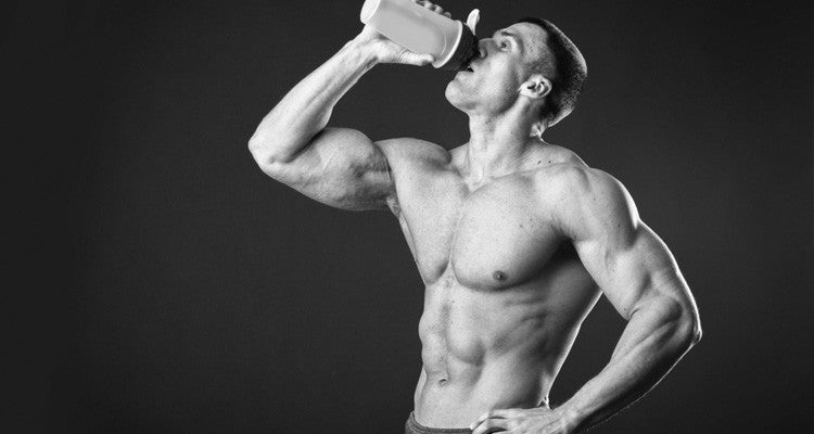Does Meal Timing Affect Your Gains?