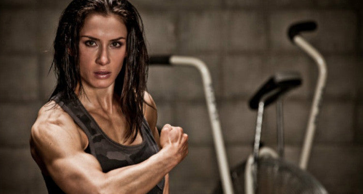 6 Crucial Workout Tips to Become a Badass Fit Chick