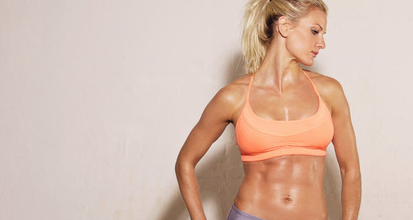 4 Reasons You're Still Not Losing Belly Fat