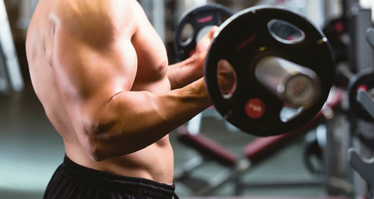 Are Barbell Curls The Worst Exercise Ever?