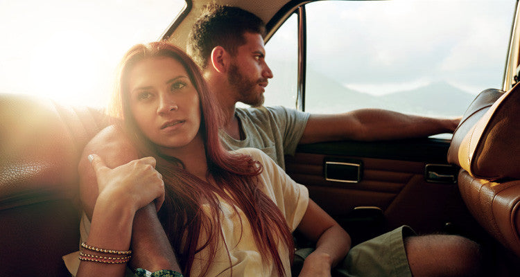 5 Ways to Tell if the Person You're Dating is Emotionally Unavailable