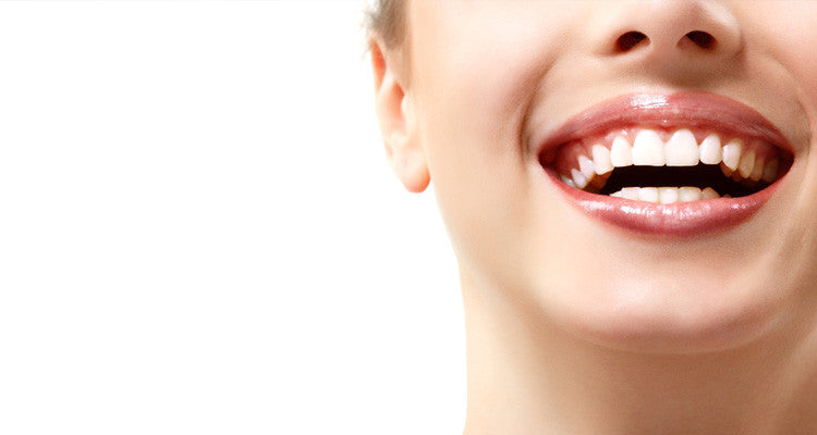 Can Teeth Whitening Have Long-Lasting Health Complications?