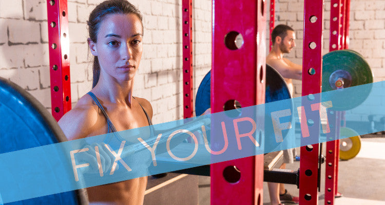How Do You Pack Greater Fat Loss into One Workout? Less is More!