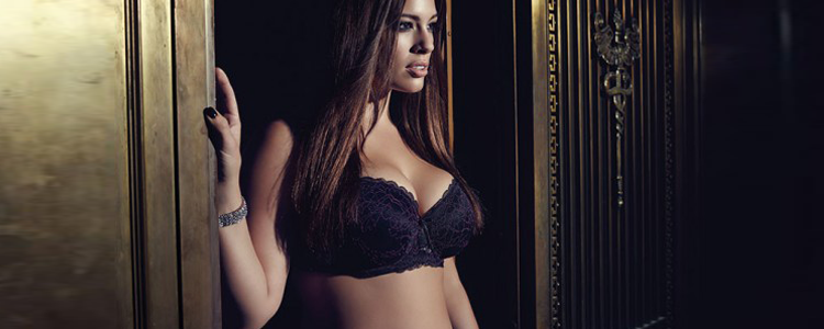Ashley-Graham-Model