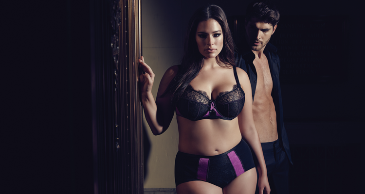 Ashley-Graham-exclusive