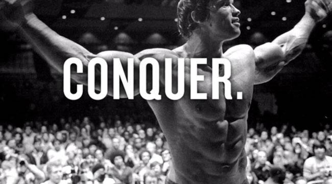 Conquer-Your-Workout