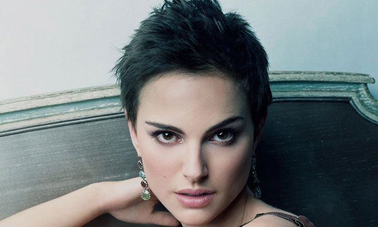 Natalie-Portman-Short-Hair