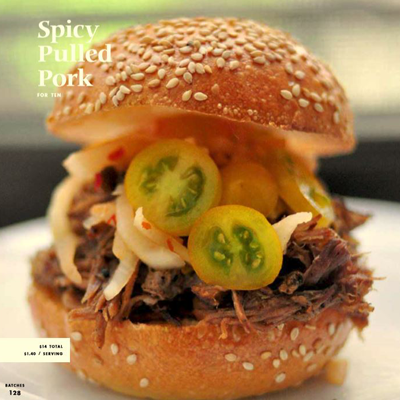 Spicy-Pulled-Pork