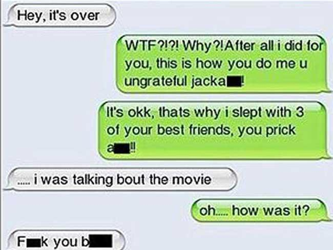 bad-breakup-texts
