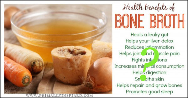 benefits-of-bone-broth