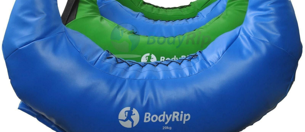 bodyrip sandbags