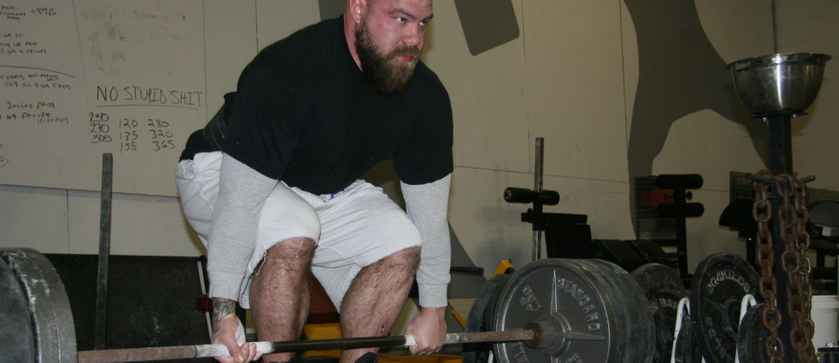 book strength jim wendler
