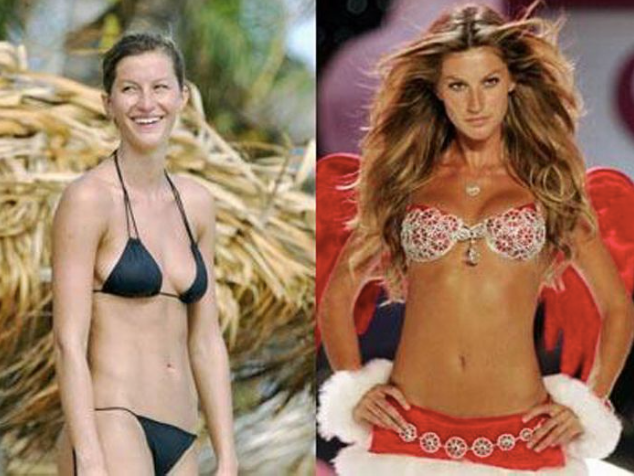 gisele-no-makeup