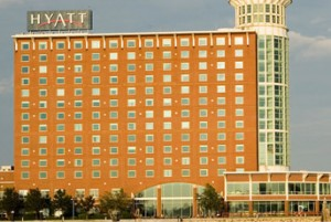 hyatt-dont-skip-a-beat