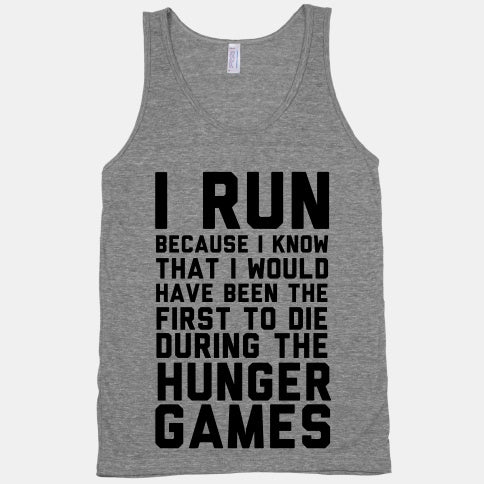 i-run-because-hunger-games