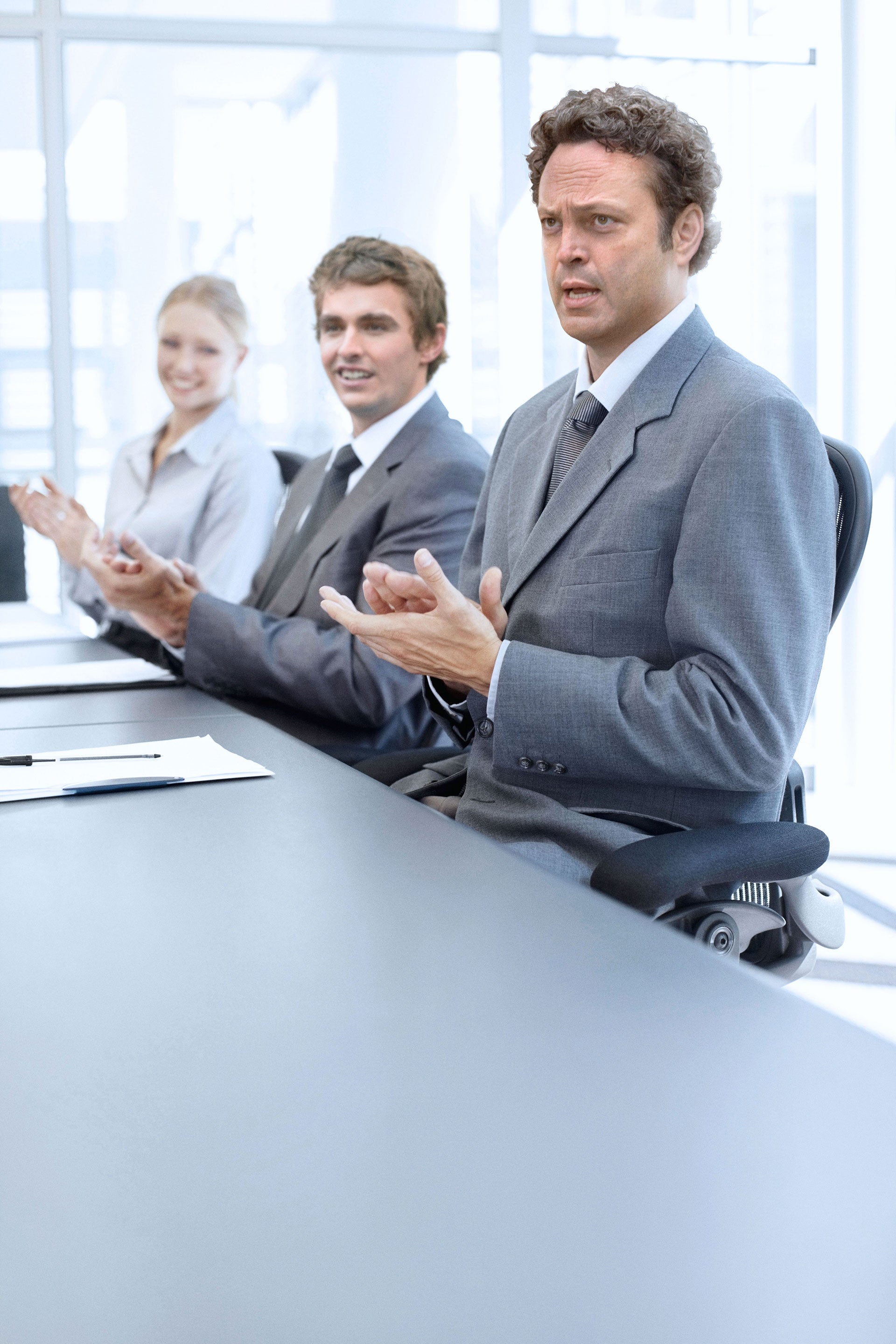 iStock-Unfinished-Business-3