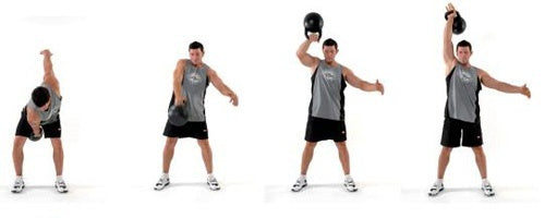 http://stylesatlife.com/articles/kettlebell-exercises/