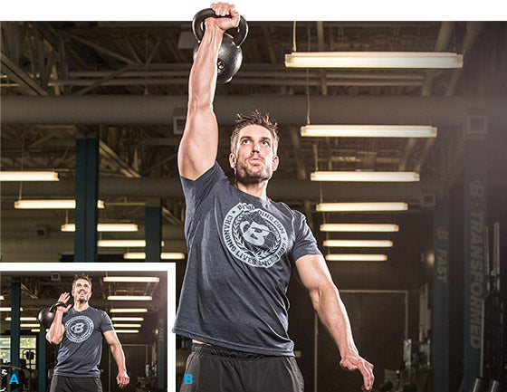 http://www.bodybuilding.com/fun/the-6-best-kettlebell-exercises-you-need-to-do.html