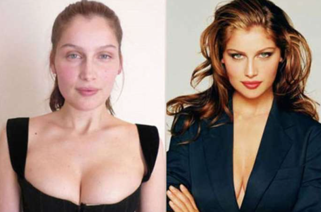 laetitia-casta-no-makeup