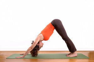 morning-yoga-downward-dog