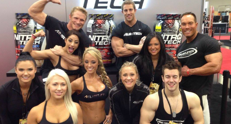 muscletech updated pic