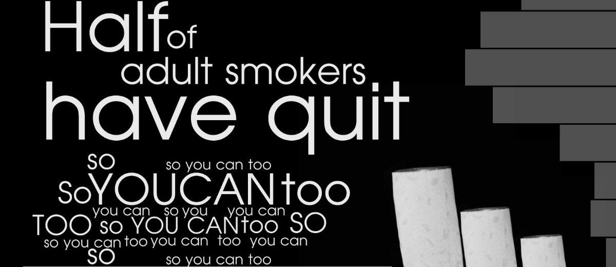 resolutions quit smoking
