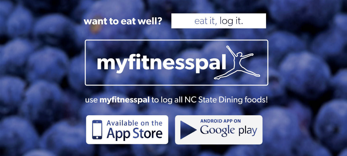 roland resolutions myfitnesspal