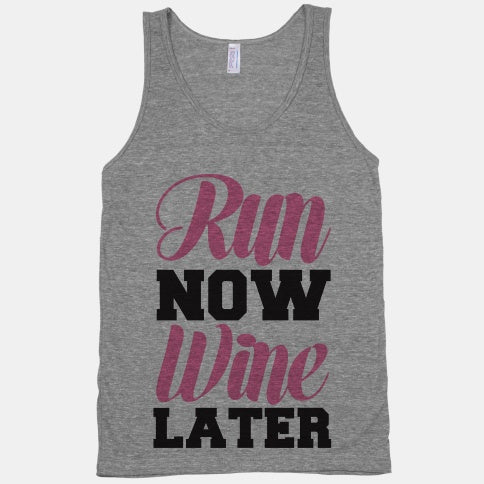 run-now-wine