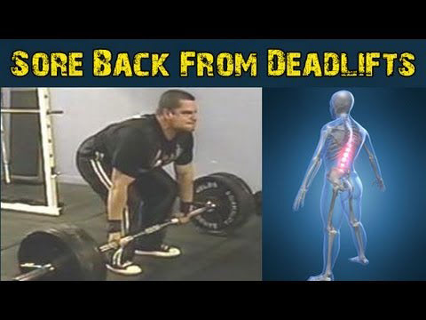 sore-back-deadlift
