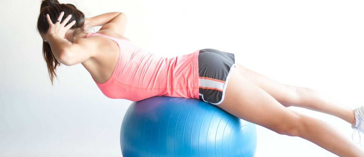 stop fitness extensions