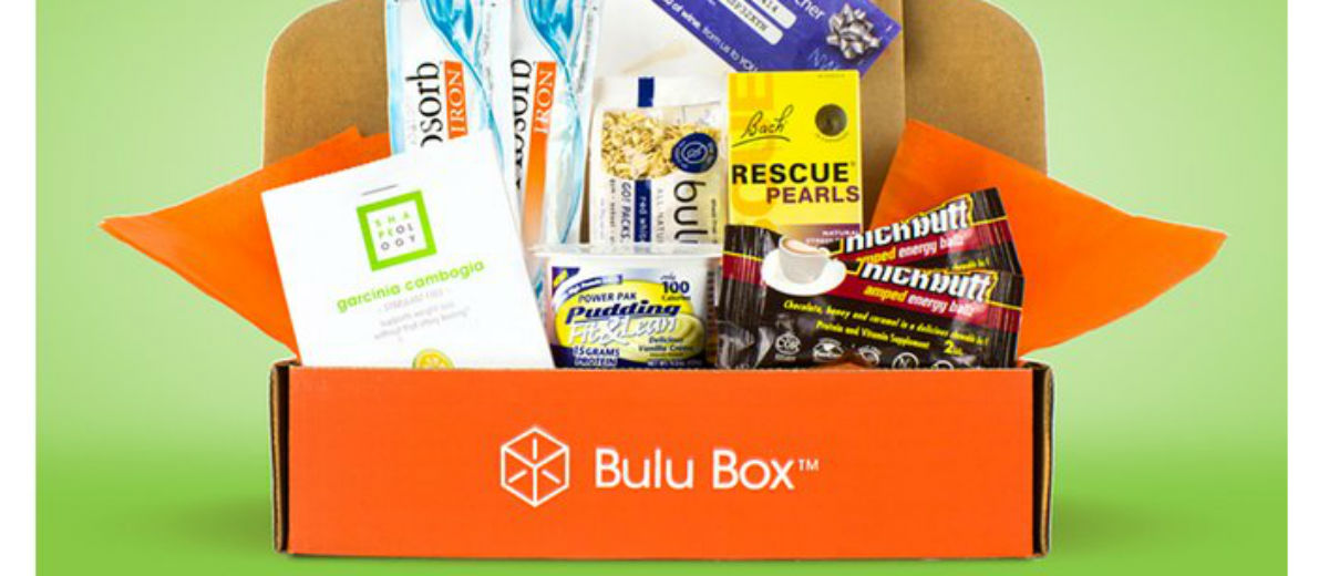 stuffers bulu box