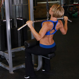 wide-grip-lat-pulldown