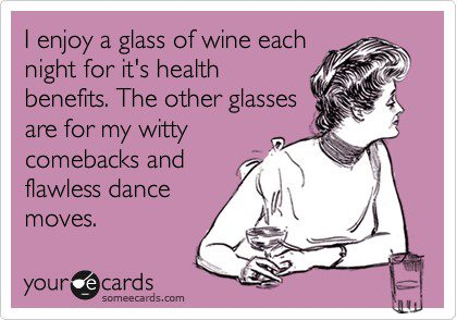 wine-benefits-funny