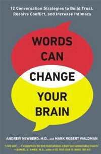 words-can-change-brain