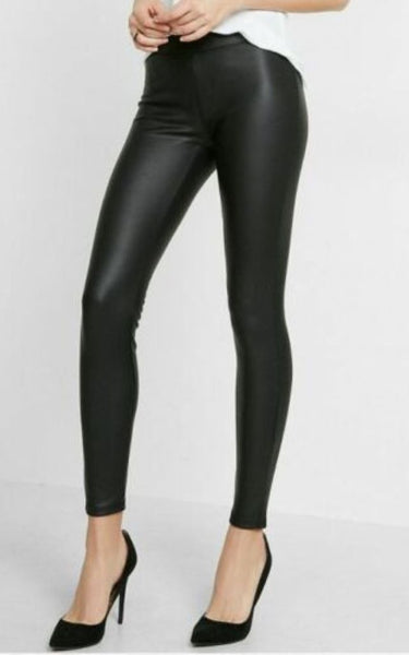 Leggings & Trousers
