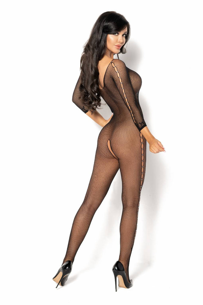 Martha Bodystocking