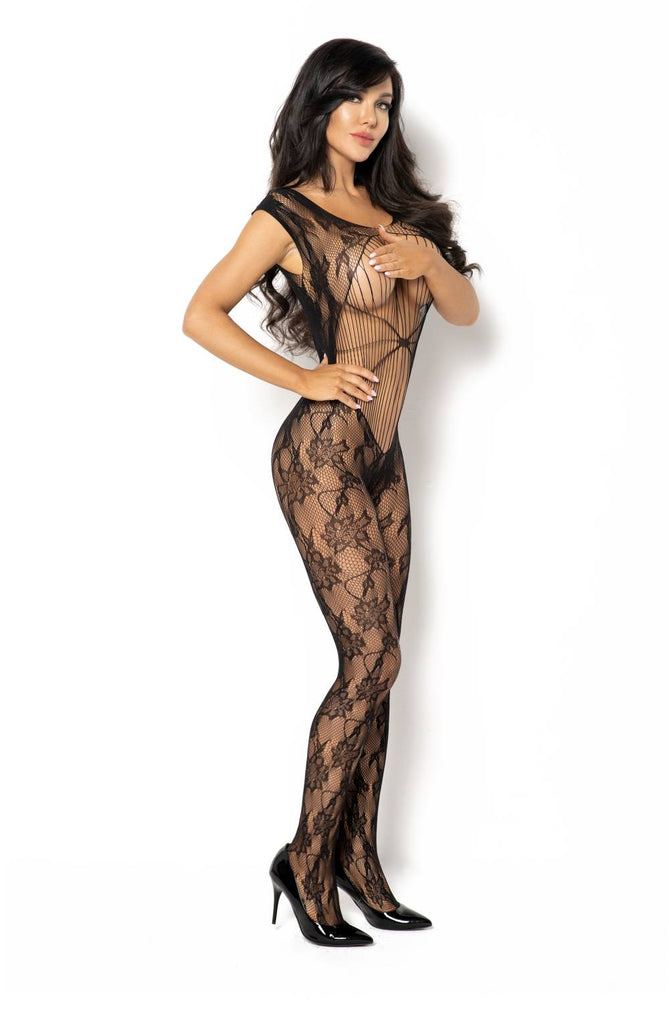 Kiara Bodystocking