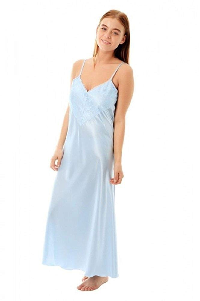Edie Nightdress - BB Lingerie