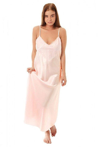 Edie Nightdress