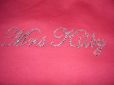 Personalised Bride to Be Wedding Bridal All in One Bling Onesie UK Bridalicious