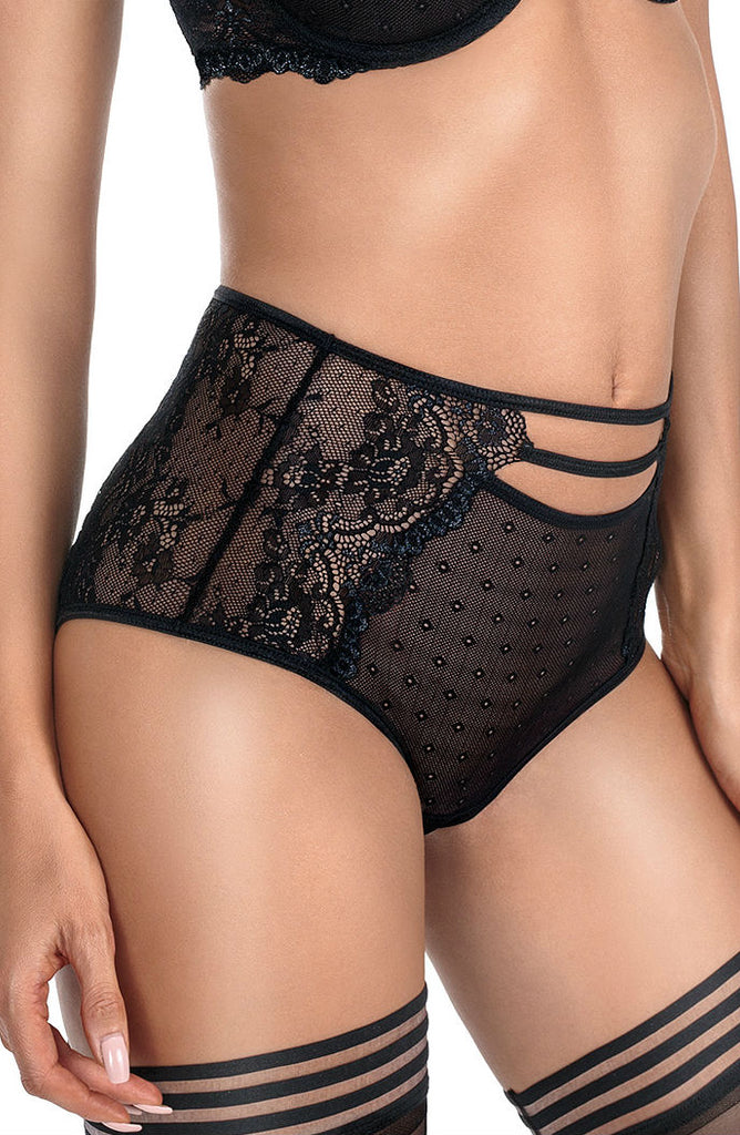 Zulaj Boxer Brief - BB Lingerie