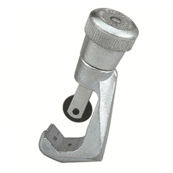 "Imperial Tube Cutter for 1/8"" to 3/4"" [ 4mm to 19mm ] O.D. Tube - 227-FA"