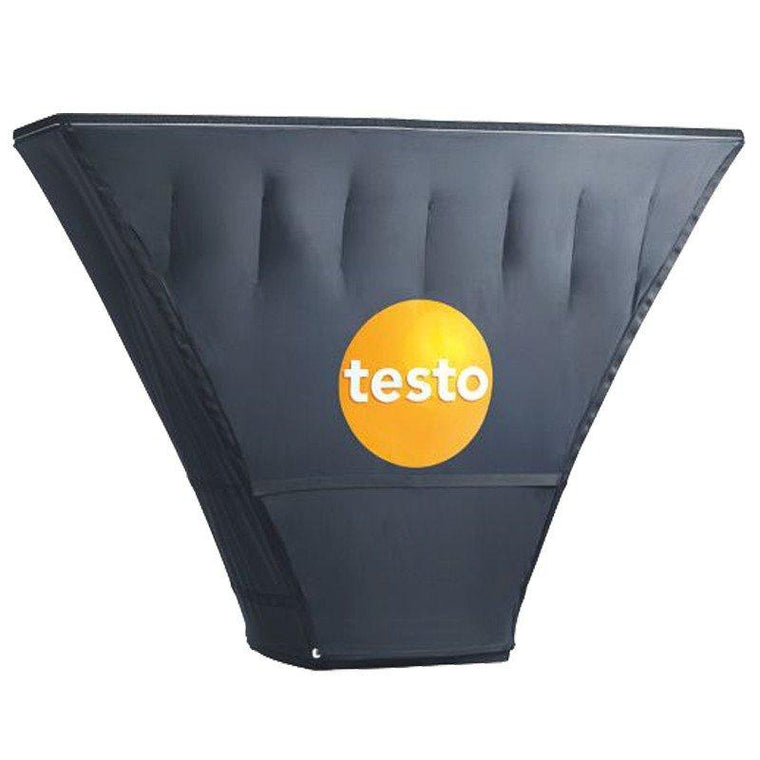 Testo 420 Hood 305 x 1220 mm-Testo-Cool Tools HVAC-R