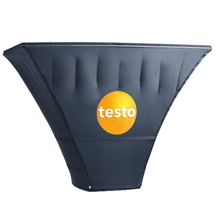 Testo 420 Hood 610 x 1220 mm-Testo-Cool Tools HVAC-R