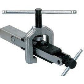 "Imperial 37° Heavy Duty Flaring Tool - For 1/8"", 3/16"", 1/4"", 5/16"", 3/8"" & 1/2"" Tube 447-F-Imperial-Cool Tools HVAC-R"