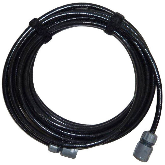 Hydrocell 6 Metre Hose HYDH001-Hydrocell-Cool Tools HVAC-R