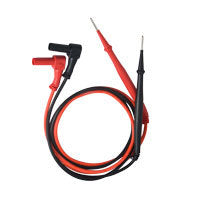 Fieldpiece Standard Silicone Lead Set - ASLS2-Fieldpiece HVAC Tool-Fieldpiece-Cool Tools HVAC-R
