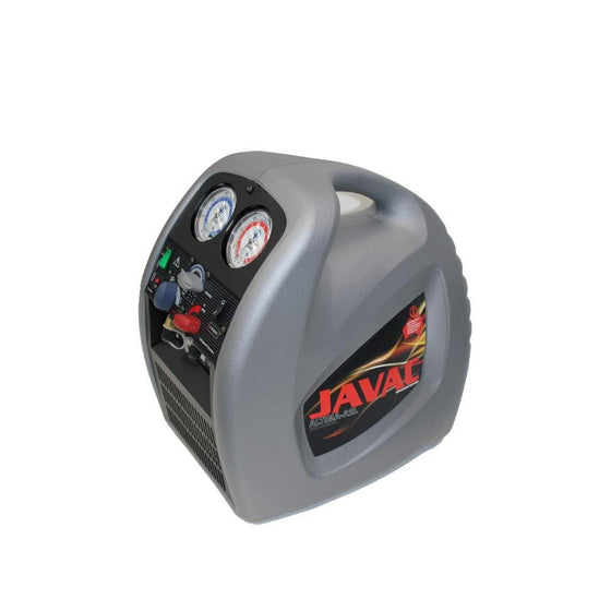 Javac XTR Altima A2L Spark Proof Recovery Unit-Recovery Units-Javac-Cool Tools HVAC-R